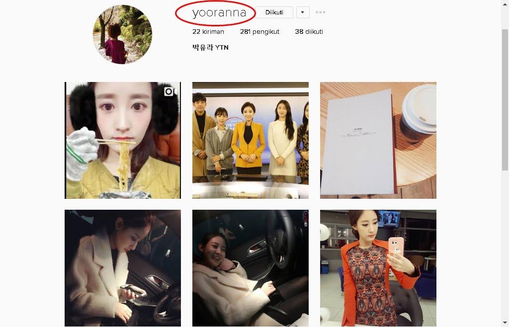 yoora-instagram-park-yoora-chanyeols-sister-kakak-chanyeol-chanyeol-noona-jpg1